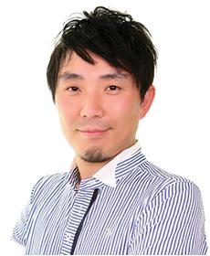吉田 一尊(ヨシダ カズタカ)